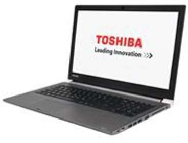Tecra Z50-C-13C PC portable