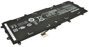 Batterie Dell NP910S3G