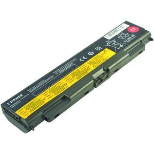 Batterie Lenovo T540P