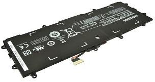 Batterie NP905S3G (Samsung)