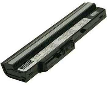 Batterie Wind U100X (MSI)