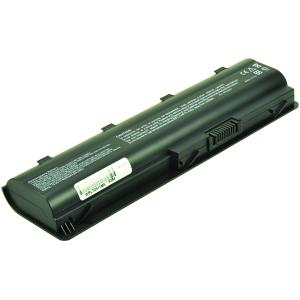 Compaq 593553-001 Batterie
