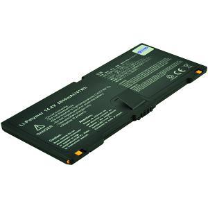Batterie ProBook 5330M (HP)