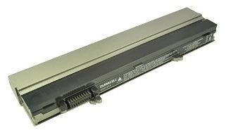 Batterie DELL E4300 (Dell)
