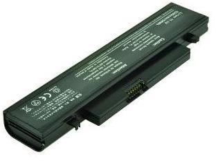Batterie NP-N210 (Samsung)