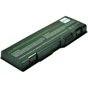 Batterie Inspiron 9400 (Dell)