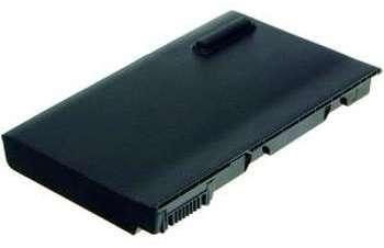 Batterie Extensa 5220 (Acer)