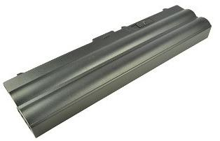 Batterie ThinkPad L520 (Lenovo)