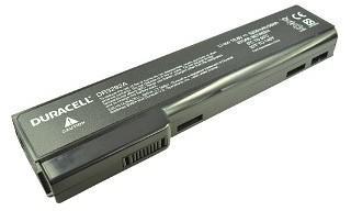Batterie HP 8460W