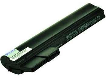 Batterie mini 110-3600 (HP)