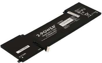 Batterie HP Omen Pro
