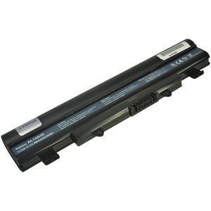 Batterie Aspire E5-521 (Acer)