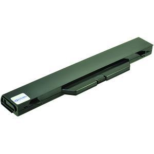 Batterie ProBook 4515S (HP)