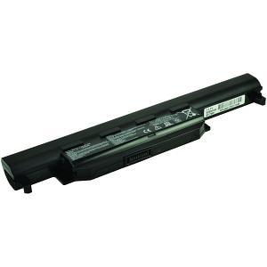 Batterie Asus K75