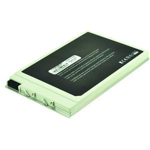 Gateway 6500821 Batterie 2-Power
