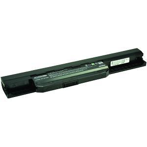 Asus A32-K53 Batterie 2-Power