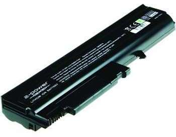 Batterie ThinkPad T42P (IBM)
