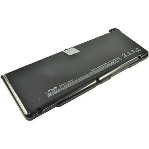 Apple A1383 Batterie 2-Power