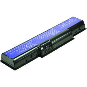 Packard Bell AS09A41 Batterie
