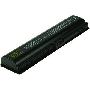 Batterie HP DV6500