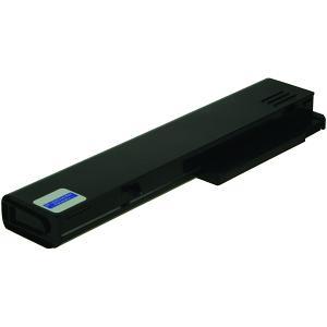 Batterie HP NX6110