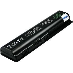 Batterie HP DV5-1000