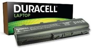 Batterie HP 635