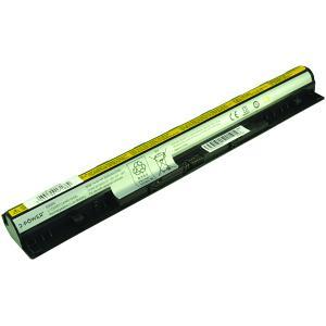 Lenovo L12M4A02 Batterie 2-Power