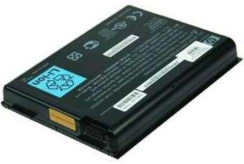 Batterie HP zv5151