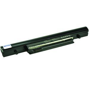 Toshiba P000614700 Batterie