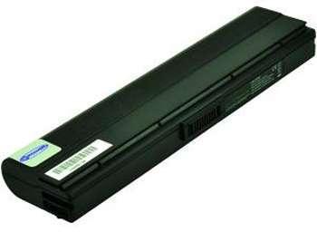 Batterie Asus U6V