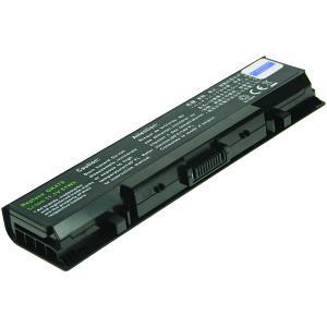 Dell FK890 Batterie 2-Power