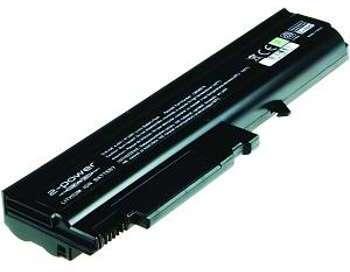 IBM 08K8196 Batterie 2-Power