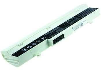 Batterie EEE PC 1005 (Asus
