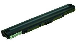 Batterie pro 5DIJ (Asus)