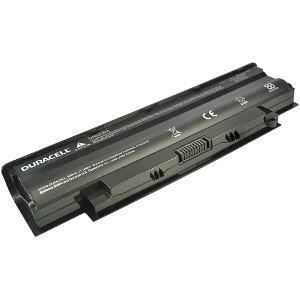 Dell 9T48V Batterie Duracell
