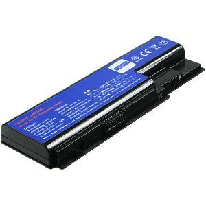 Packard Bell AS07B61 Batterie