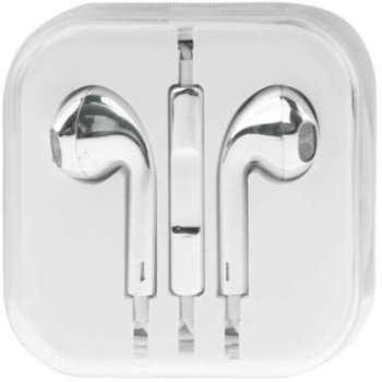 Ecouteurs pour Apple iPhone