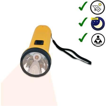 Lampe Philips Disney Cars Torche Projecteur xeWBdorC