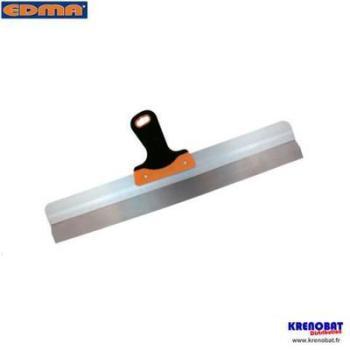 Couteau à enduire 60 cm EDMA