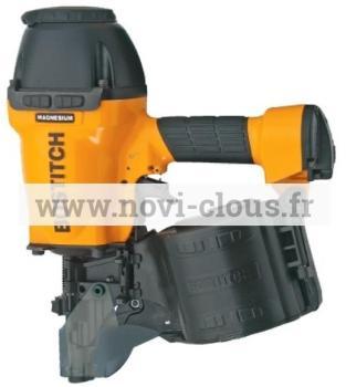 BOSTITCH N89C-2K-E CLOUEUR