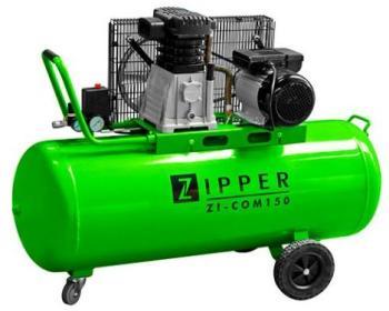 Compresseur 150 litres électrique