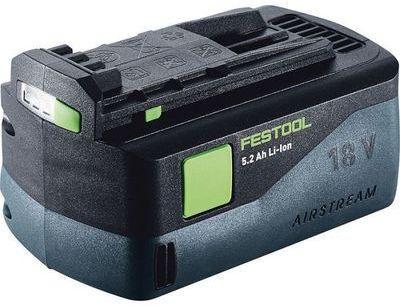 Batterie BP 18 Li 5 2 AS -