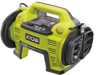 R18I-0 18V Compresseur sans