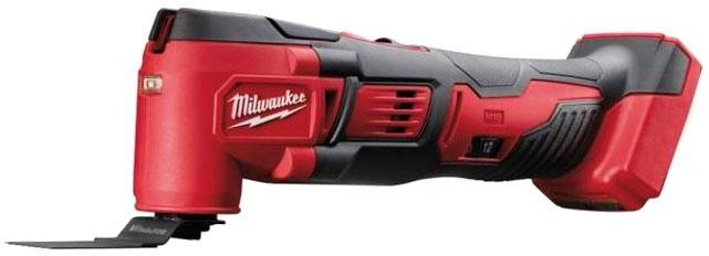 Multi Tool Milwaukee 18V M18