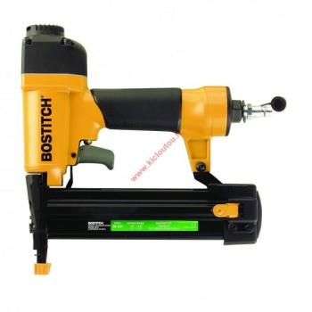 BOSTITCH SB-2in1 Agrafeuse-cloueur