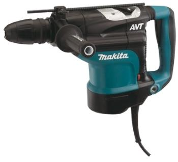Makita HR4511C marteau perforateur-burineur