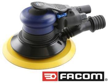 Ponceuse orbitale FACOM