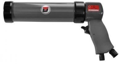Pistolet à cartouches CEDREY