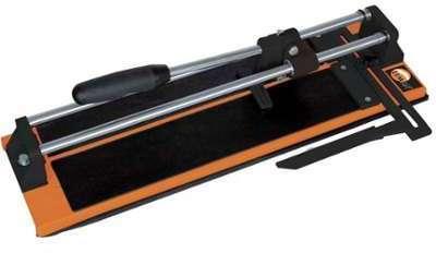 Coupe carreaux manuel 600mm